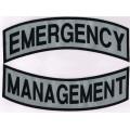 EMERGENCE MANAGEMENT