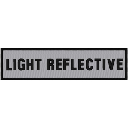 REFLECTIVE RECTANGLE