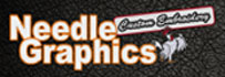 Needle Graphics